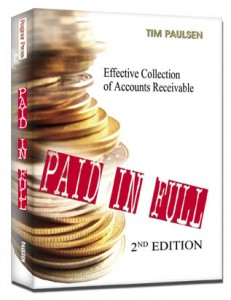 debt collection training, debt collections training