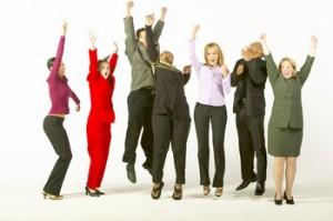 accounts receivable training, debt collection seminars