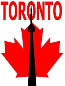 Toronto Collection Seminar