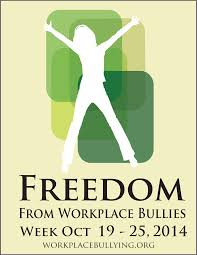 image freedom from bullies