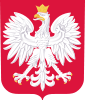 image poland coat of arms