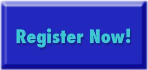 image register now