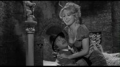 image from movie Young Frankenstein