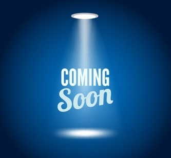 image coming soon accounts receivable training